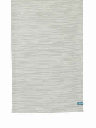 Lines table runner  - Linen Kitchen > Tablecloths & runners