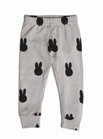 Miffy Leggings