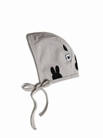 Miffy baby Bonnet