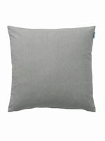 Spira Klotz Light Grey cushion cover