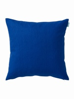 Spira Klotz Cobalt Blue cushion cover