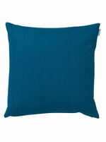 Klotz cushion cover - Petrol