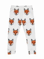 Tobias & the Bear - Just call me Fox leggings